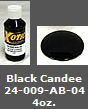 Black Candee