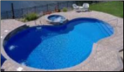 Swimming Pool Coating