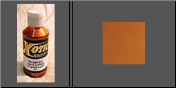Brite Copper Striping Paint